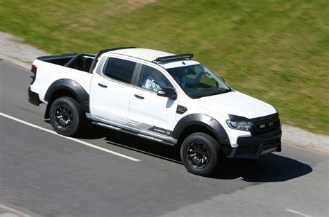 ford ranger sport 4x4 cab double tdci pick tuning serie end aplicat este autocar primul modelului mean modification road