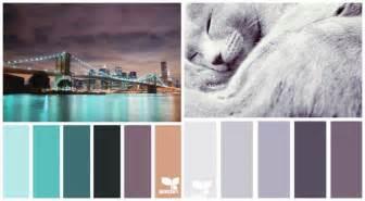 küche mintgrün welche farbe für küche 85 ideen für fronten und wandfarbe