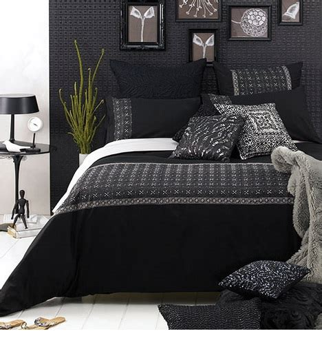 14394 black and white bedroom ideas house designs small bedroom decorating the combination