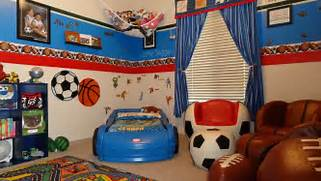 Sports Themed Bedroom Accessories Bedroom Decorating Ideas For Pottery Barn Bedrooms Paint Colors Best