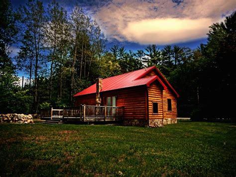 lake cabin rentals lake luzerne vacation rental vrbo