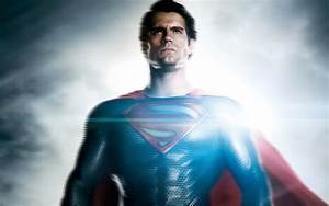 "In defense of ""Man of Steel"": An epic and... - Film Bluff"