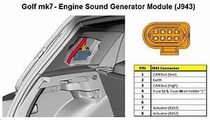 Sound Systeme Sur Q5 - Page 13   Sq5    Sq5 Plus