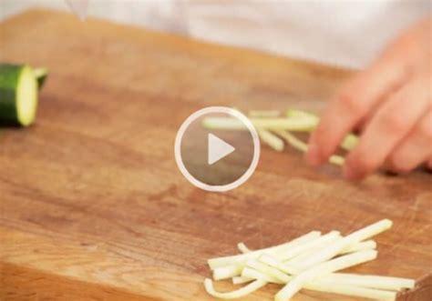 wie schneidet wie schneidet gem 252 sejulienne ichkoche at