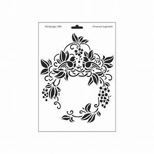 Jugendstil Florale Ornamente : jugendstil ornamente ~ Orissabook.com Haus und Dekorationen