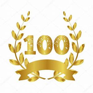 100 years jubilee