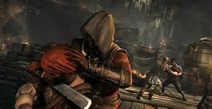 Ubisoft Quebec To Spearhead Development On A Next-Gen ...