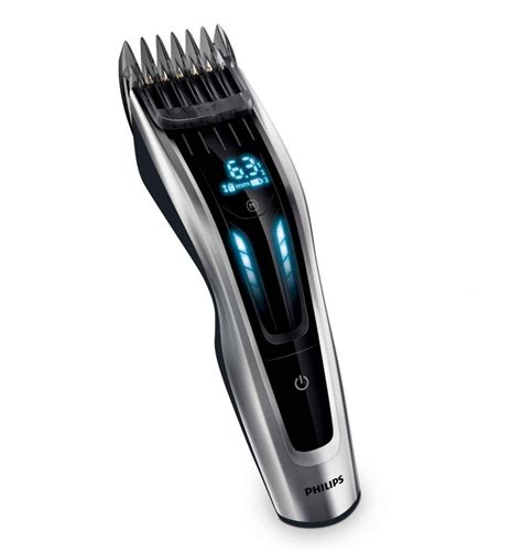 philips hair clipper 9000 series clippers trimmer precision beard titanium ultimate trimmers shaver pricespy overview mens nz