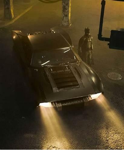 Shazam Adam Batman Kane Justice John