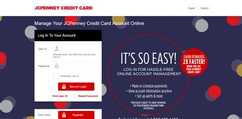 How do i find the nearest jcpenney store? Jcpenney Credit Card Login - Tech Men