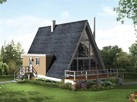 what is an a frame house a frame house plans home interior design