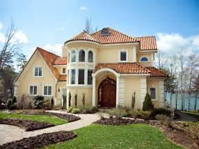 Popular Exterior House Paint Colors