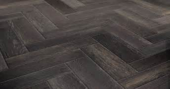 south flooring tile flooring tile design inspiration trends and industry innovations