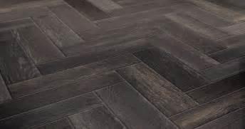 Groutless Porcelain Floor Tile by Floor Tile That Looks Like Wood Apps Directories