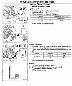 1995 Nissan 240sx Fuel Pump Wiring Diagram