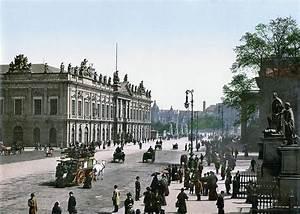Centre De Berlin : mitte centre ville et centre historique de berlin vanupied ~ Medecine-chirurgie-esthetiques.com Avis de Voitures