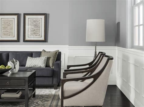 Bedroom Hgtv, Glidden Paint Colors For Living Room Glidden