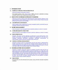 charter school proposal template image collections With charter school proposal template