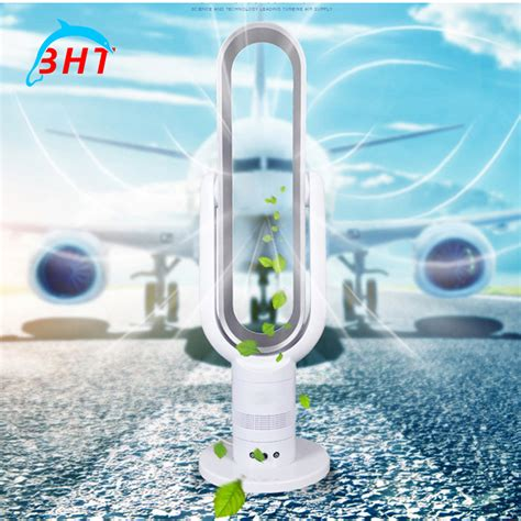 mini climatiseur pour chambre ion climatiseur promotion achetez des ion climatiseur
