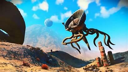 Monster Spaghetti Flying Pastafarianism Phenomenon Cultural Religion