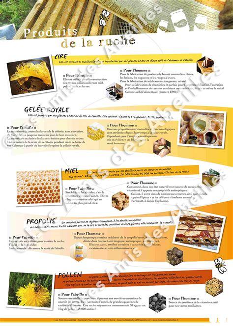 animations les amis des abeilles 37
