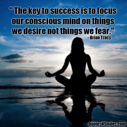 focus  success quotes quotesgram