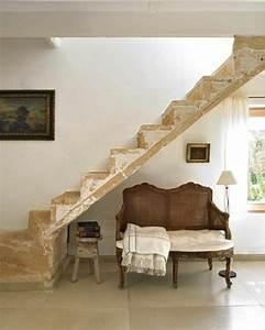 Aménagement Sous Escalier : adoptez l am nagement sous escalier chez vous ~ Preciouscoupons.com Idées de Décoration
