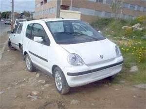 Vendre Une Voiture Dans L état : chercher des petites annonces voitures voiture a vendre ~ Gottalentnigeria.com Avis de Voitures
