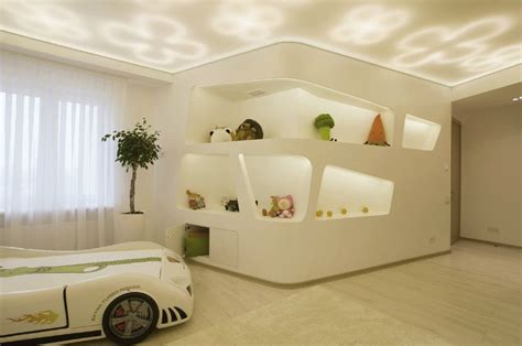 Futuristic Penthouse With Toilets by Awesome And Cool Penthouse Design Ideas Cool Penthouse