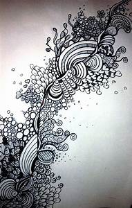 Best Photos Of Cool Designs To Draw On Paper Things ...
