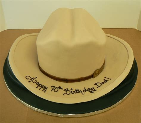 images  cakes  birthday  pinterest