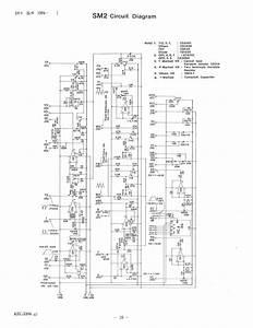 03 08 Yamaha Raptor 80 Service Manual Yfm80 Pdf Download