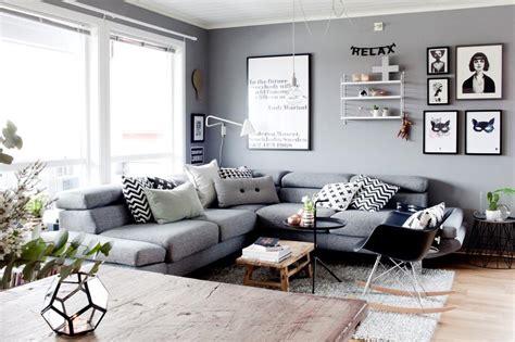 colores tendencia  pintar paredes de  espacio
