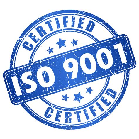 Iso Image Iso 9001 Certification Explained In A Nutshell Techno Faq