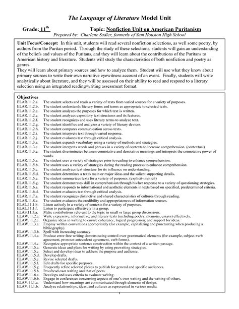 17 Best Images Of Grammar Worksheets 8th  8th Grade. Executive Suites California Wifi Survey Tool. History Major Colleges Payday Loans Vancouver. 2004 Bmw 325i Oil Type Indiana Online College. Available Domain Names For Sale. Sat Prep Courses In New York. Roofing Contractors Binghamton Ny. Outlook 2010 Not Connecting To Exchange Server. Online Certificate Courses Ssd Alarm Systems