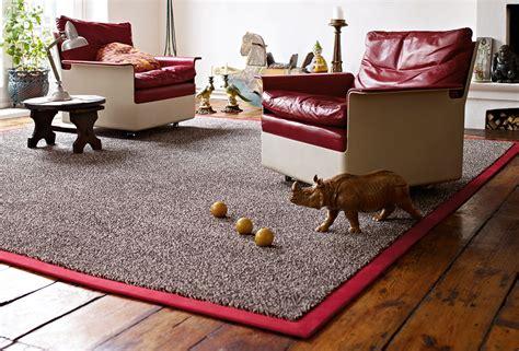 tapis sur mesure vorwerk mon grand tapis bienvenue sur le de mon grand tapis