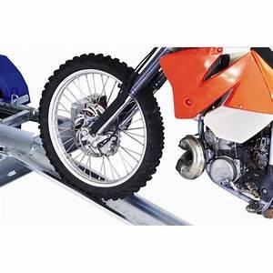Rampe De Montee Remorque : rampe de mont e moto pour remorque 1 7 m 300 kg dbd ~ Edinachiropracticcenter.com Idées de Décoration