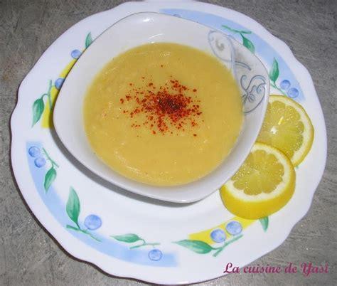 cuisine turque borek 48 best cuisine turque images on