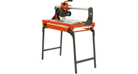 rubi tile saw nz tile cutter titan ttb597tcb 650w tile cutter 240v