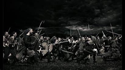 Vikings History Channel Viking Desktop Wallpapers Battle