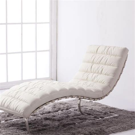 chaise longue de salon electrifying lounge chairs for living room giving amusing