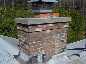 Chimney And Masonry Rebuilding And Repair  U00b7 Keller U0026 39 S