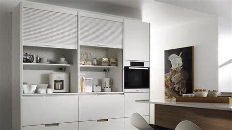 kitchens with pantry design 69 melhores imagens de cozinha lavanderia no 6640