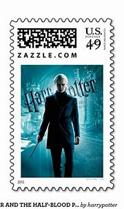 Pin on Harry Potter™ MOVIE FILM POSTER Images Official ...