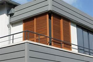 Volet Persienne Pvc Prix : volet porte fenetre persienne bois ~ Premium-room.com Idées de Décoration