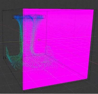 Display Liquid Gsoc Simulation Reports Weekly Options