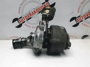 Turbo Laguna 2 : turbo renault scenic ii 1 9 dci 88 kw 8200381645 ~ Medecine-chirurgie-esthetiques.com Avis de Voitures