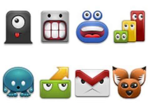 icone de bureau gratuit iconesgratuites fr icônes pour développenment android