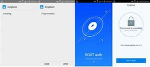 How To Root Lg Stylo 5
