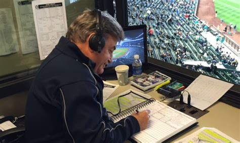 video rick rizzs  barehanded catch  mariners